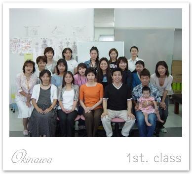 卒業写真-1st