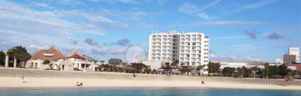 ホテルモンパ画像