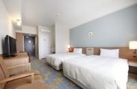 img_ベッセルホテル部屋