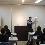 福岡校-授業風景3