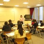 福岡校授業風景1