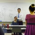 授業の様子7