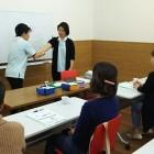 学校説明会_4544