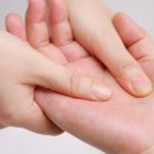 Hand_Massage_and_Reflexology