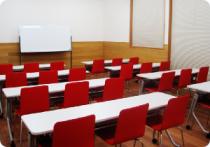 room_seminar