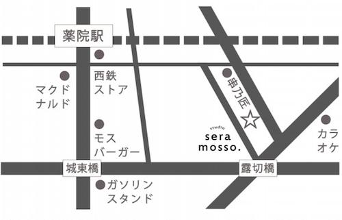 map-seramosso